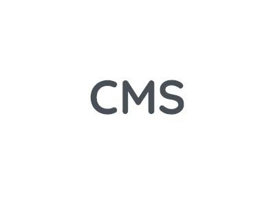 sizin için CMS yazılımı yazarım