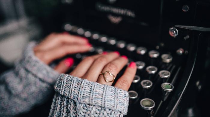 Makale Blog Metin Yazarlığı Hizmeti