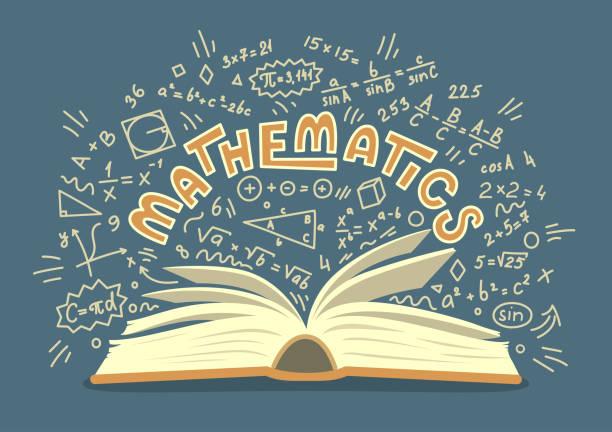 Matematik Dersleri verilir
